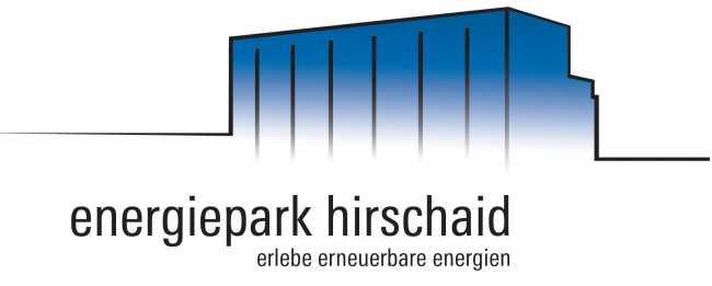 Energiepark Hirschaid Veranstaltungszentrum Location Eventlocation