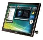 Hyundai 4:3 Touchscreen